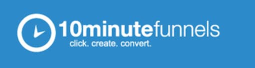 10_minute_Funnels