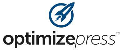 optimizepress-logo2