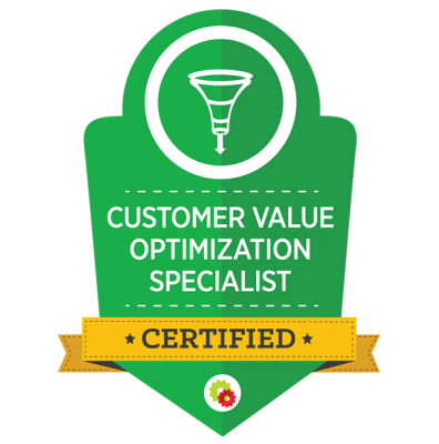 1455903718-1004295-396x400-customervaluebadge