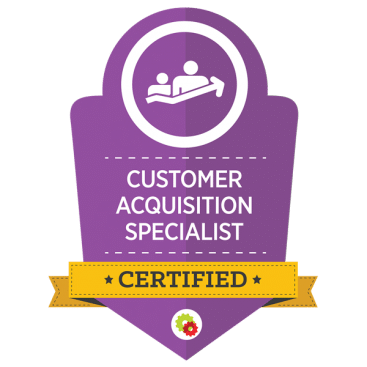 1457469434-924856-367x367-customeracquisitionbadge