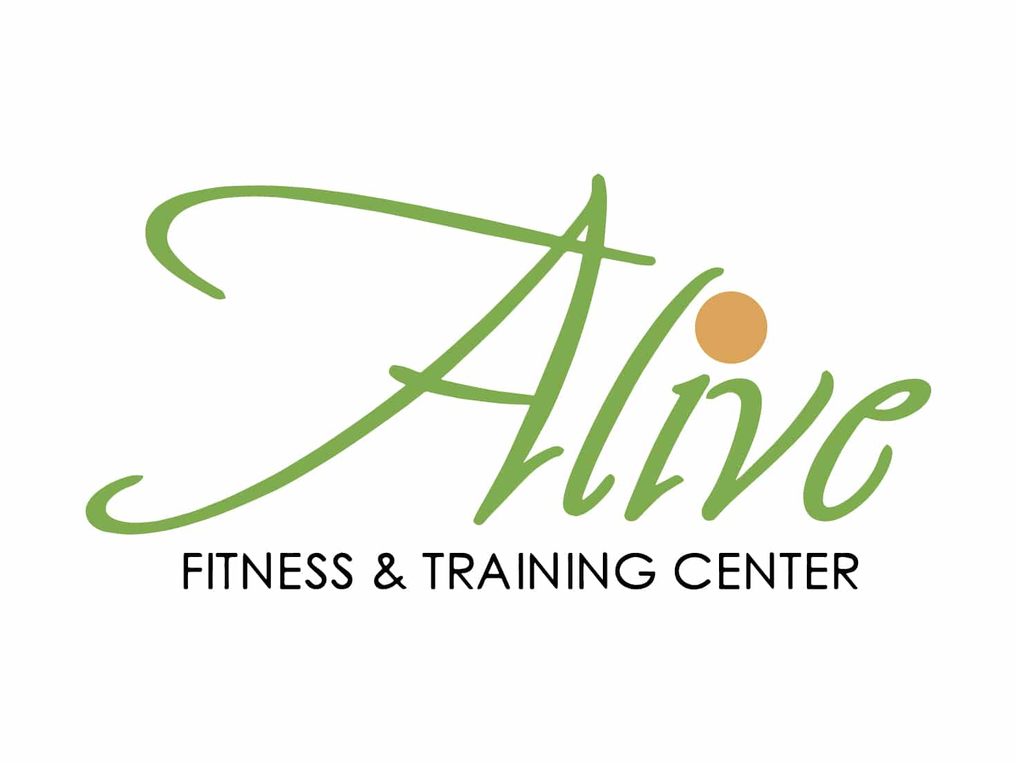Alive Fitness & Training Center