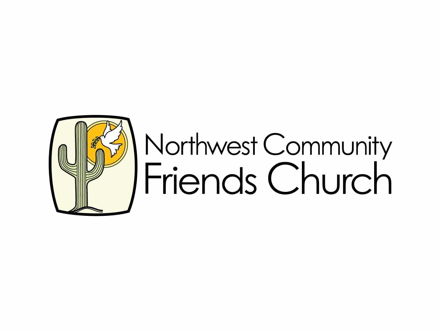 Northwest Community Friends Chruch