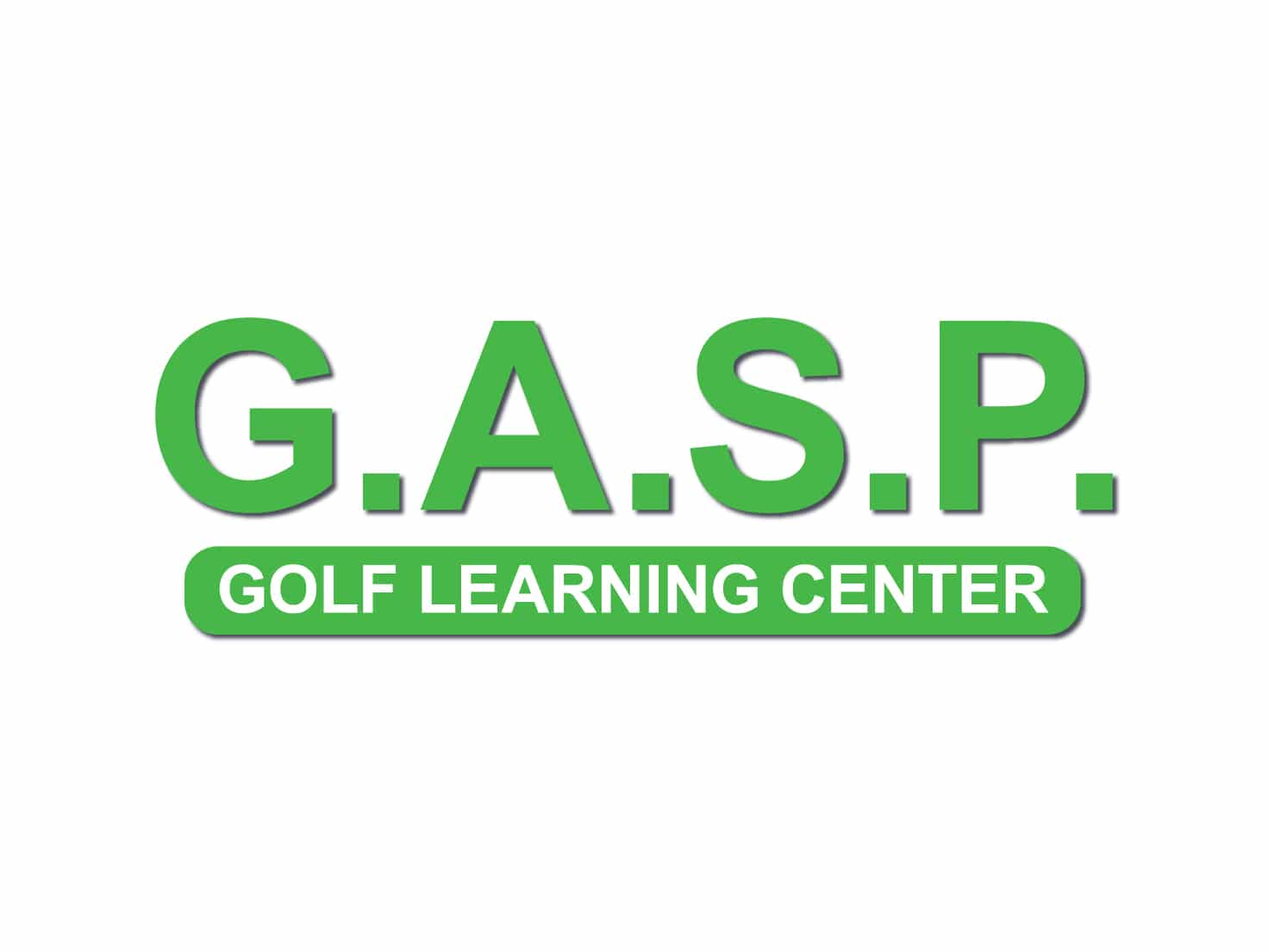 Golf Learning Center