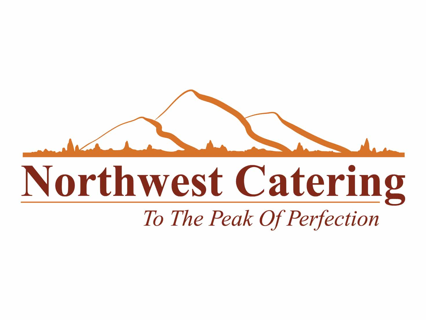 Northwest Catering