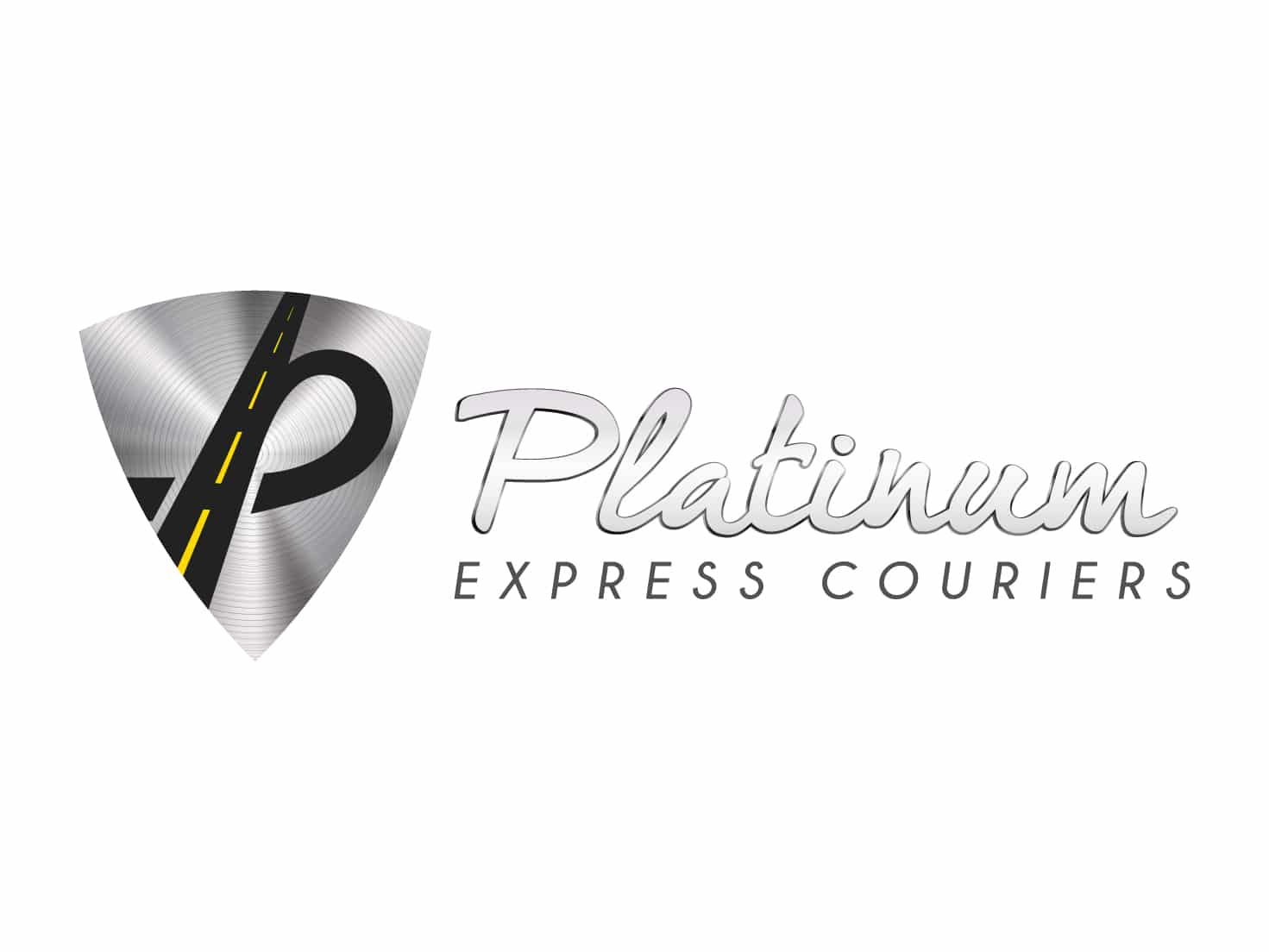 Platinum Express Couriers