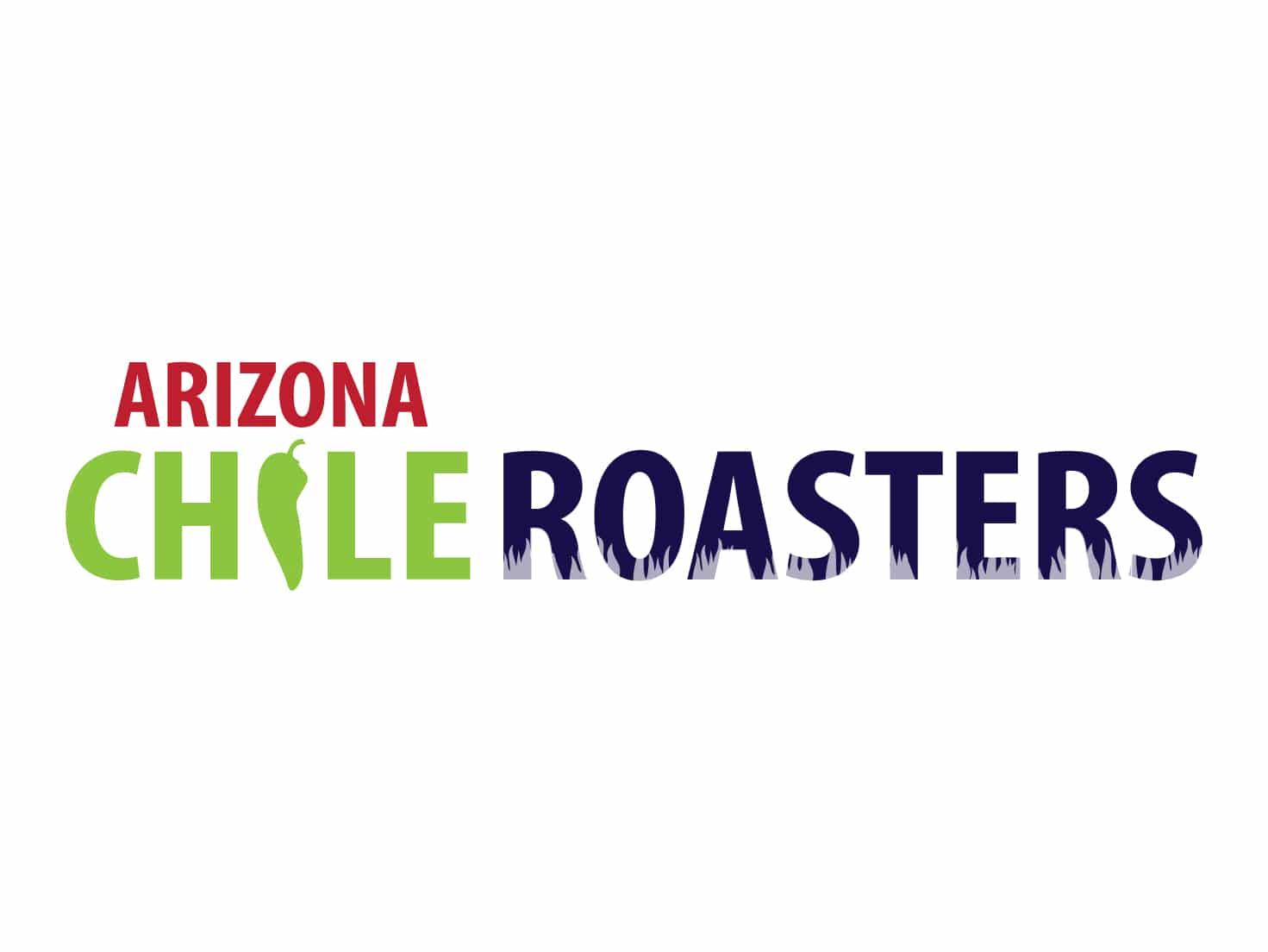 Arizona Chile Roasters