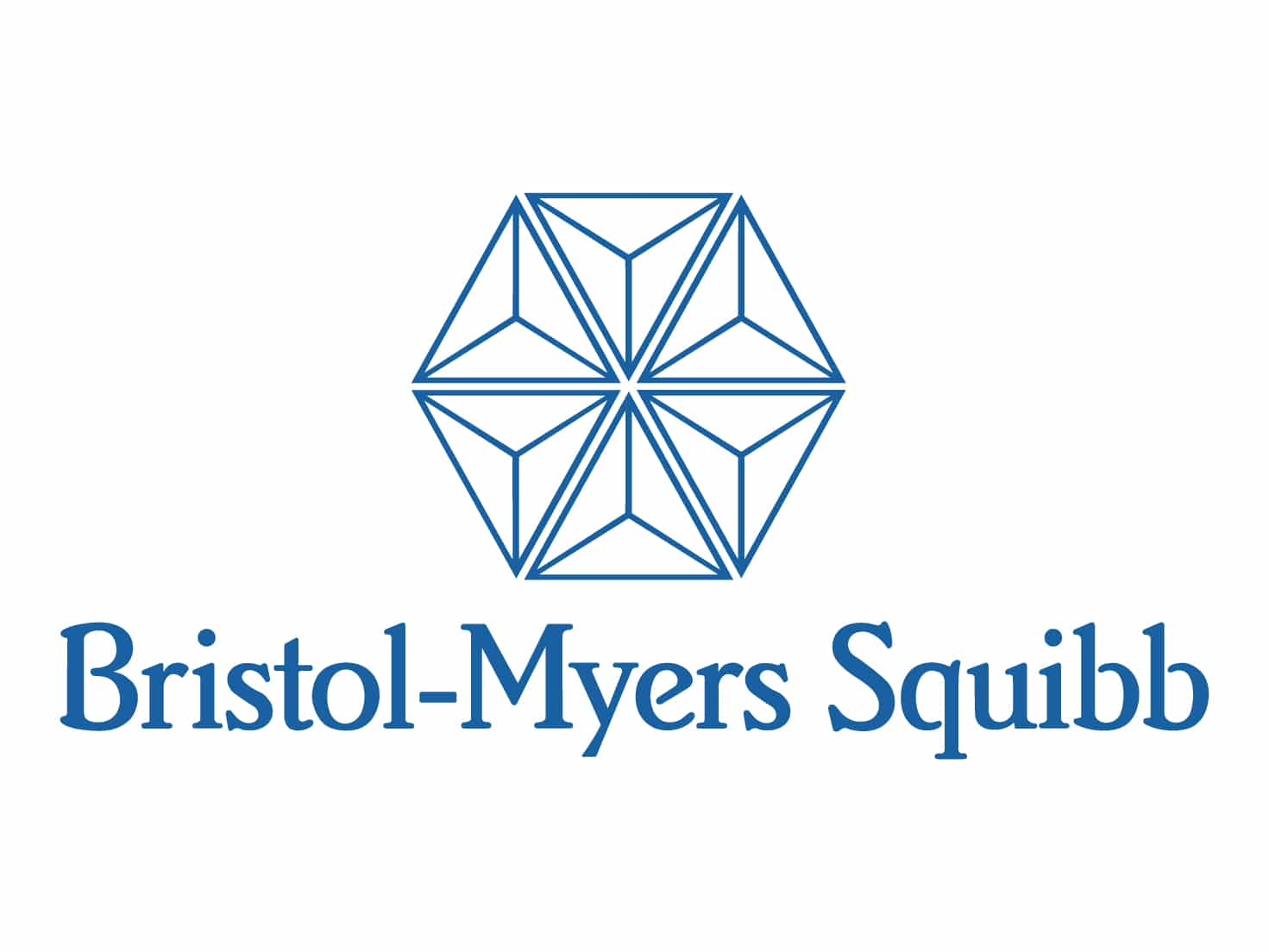 Bristol-Meyers Squibb