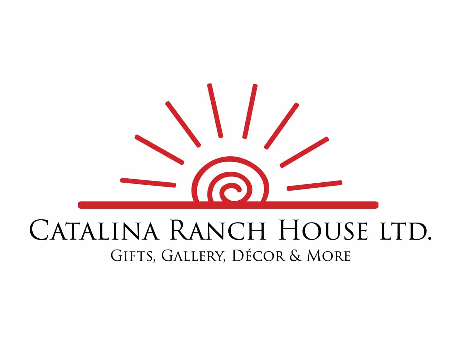 Catalina Ranch House