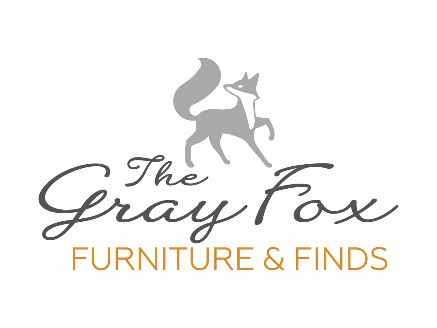Grey Fox Furniture & Finds