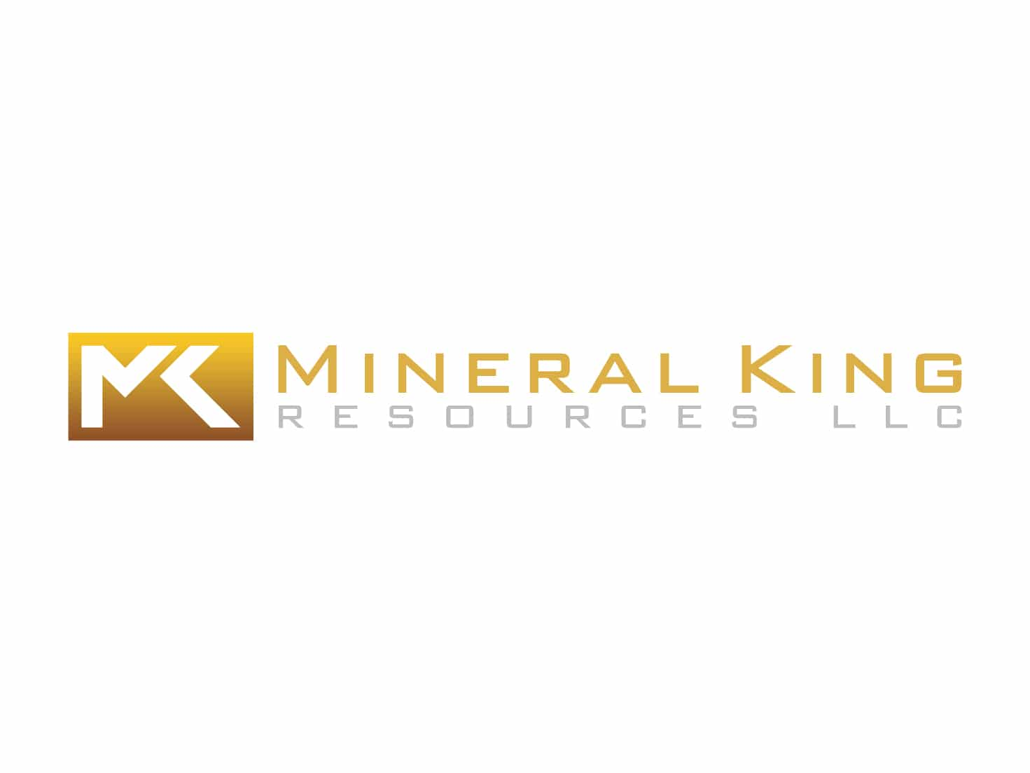 Mineral King Resources