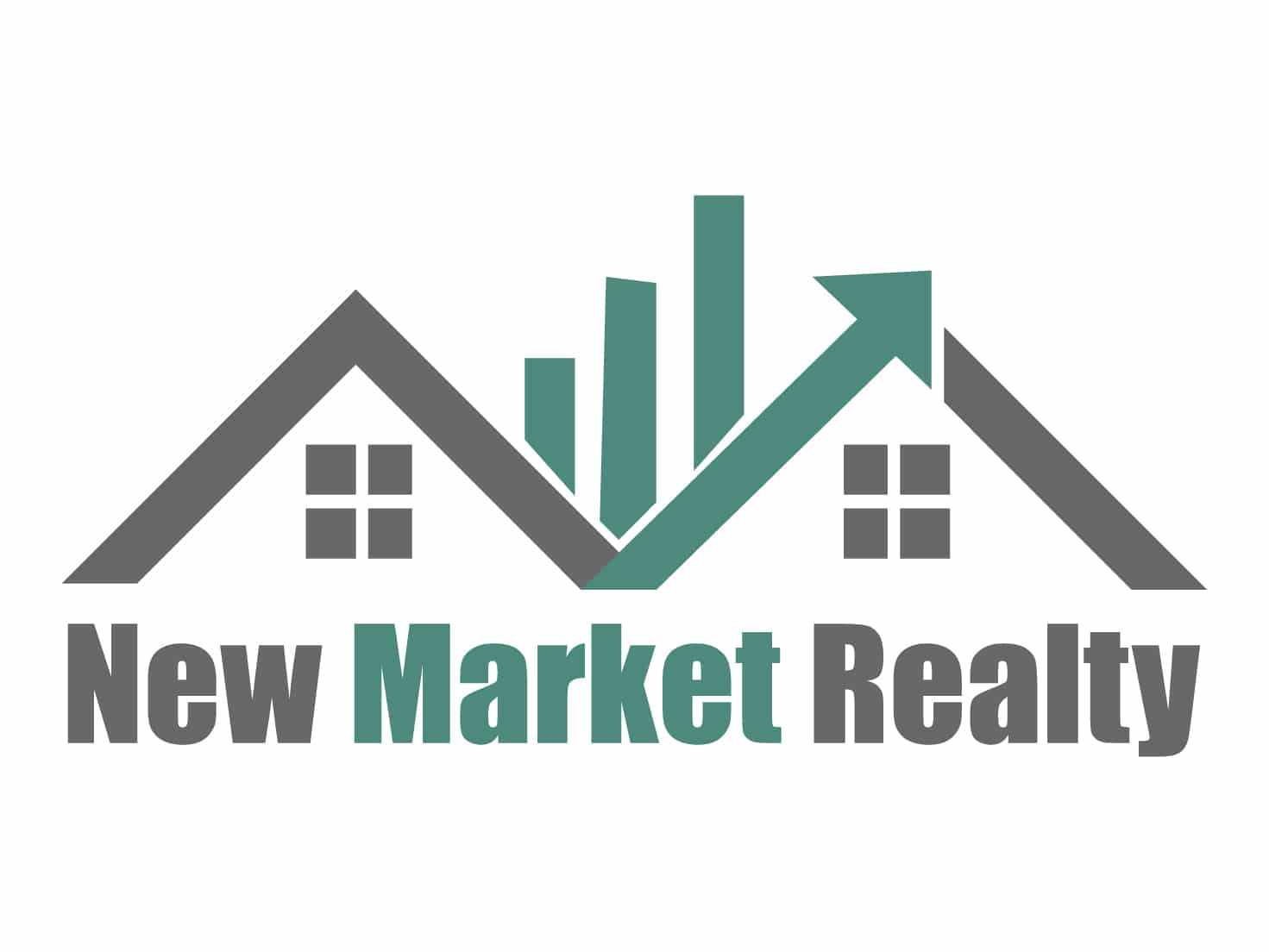 New Market Realty