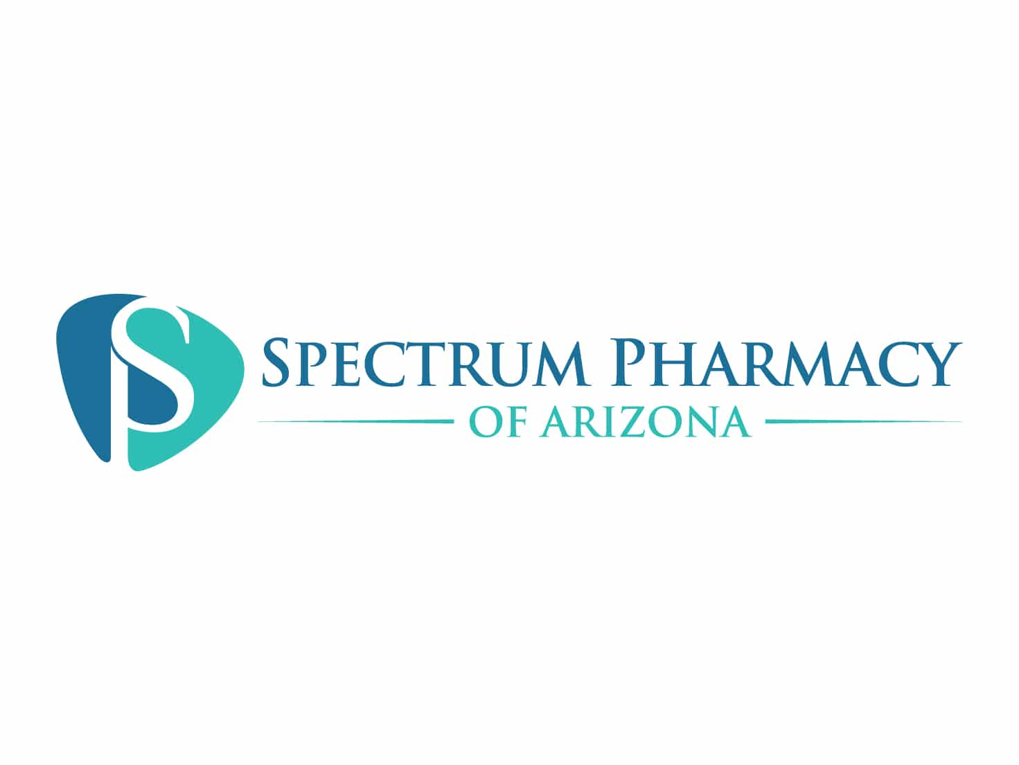 Spectrum Pharmacy