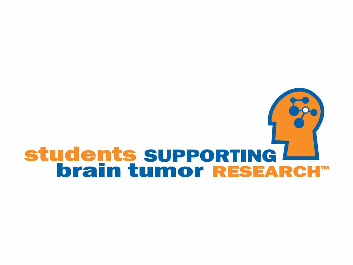 Students Supporting Brain Tumor Research
