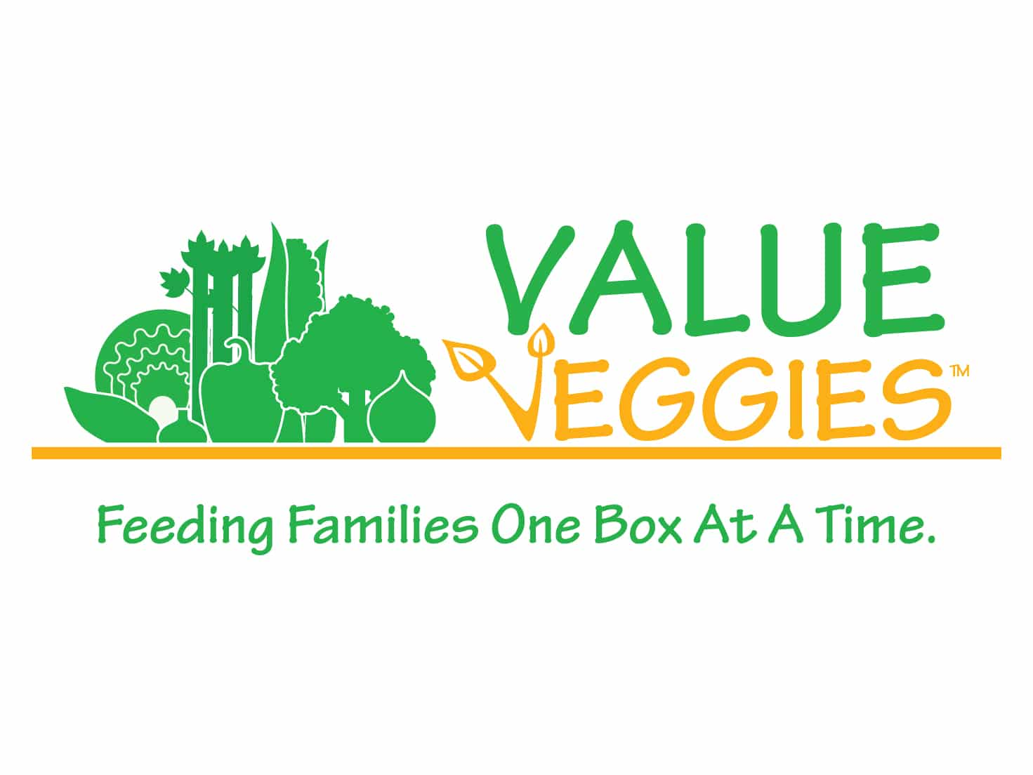 Value Veggies