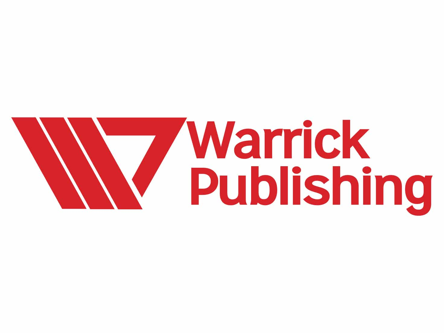 Warrick Publishing