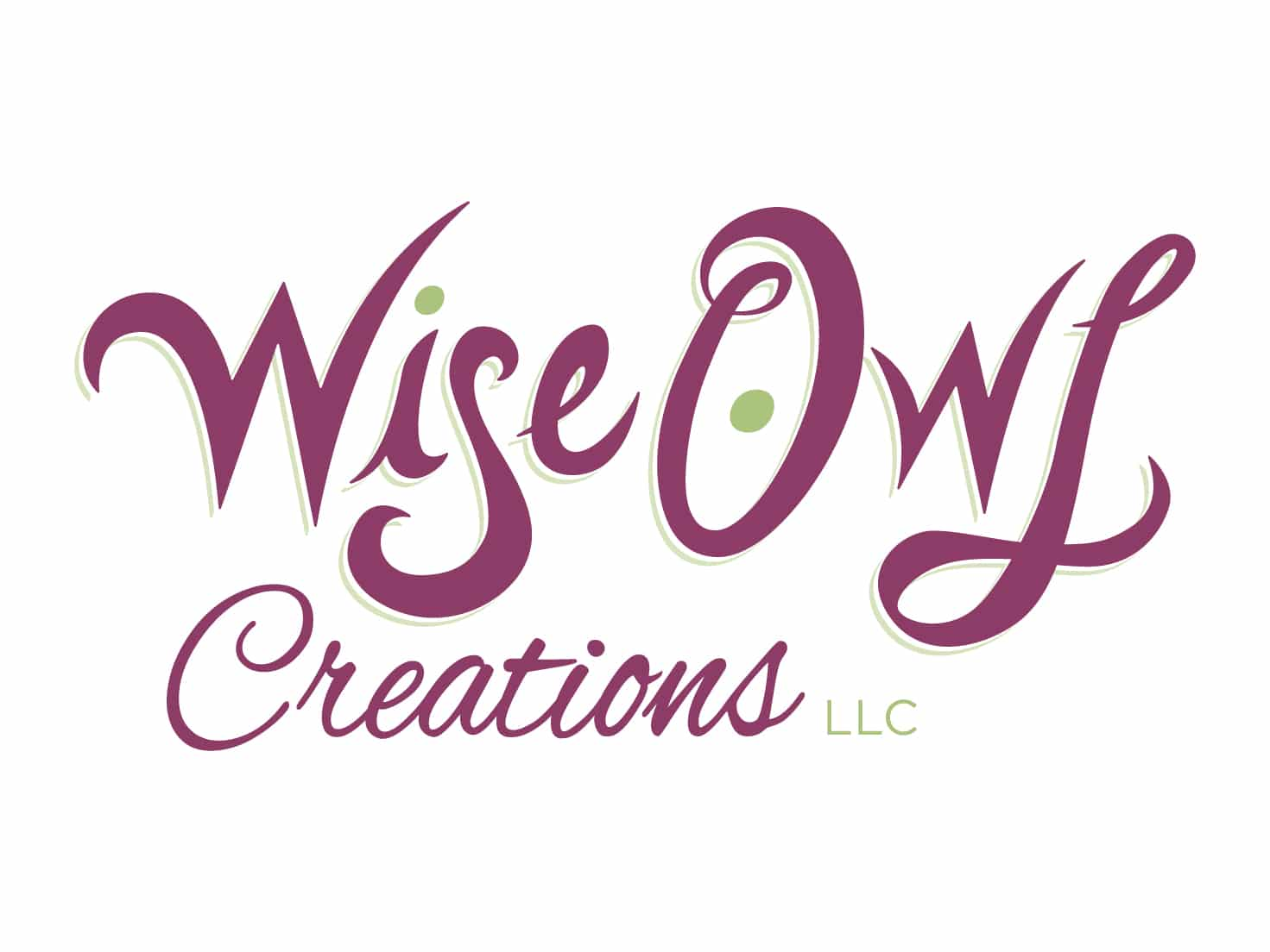 Wise Owl Creations